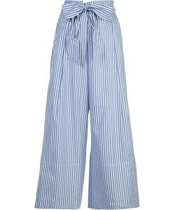 By Malene Birger | Bennih Wide Leg Trousers
