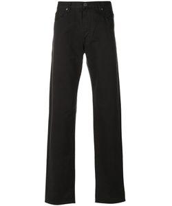 ARMANI JEANS | Bootcut Jeans