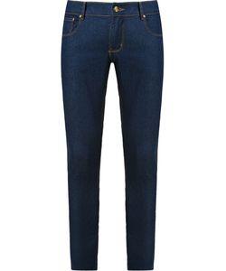 Amapô | Skinny Jeans Men 46