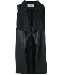 URBANCODE   Classic Waistcoat