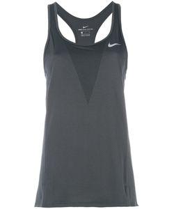 Nike | Майка Relay