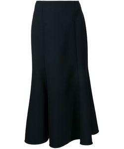 Georgia Alice | Prism Skirt 6 Polyester/Spandex/Elastane/Wool