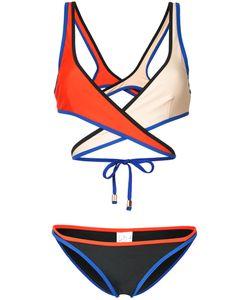 P.E Nation | Tubo Dis Bikini Size 12