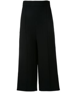Macgraw   Esquire Trousers 6 Polyester/Acetate
