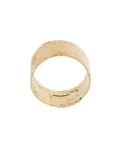 Allison Bryan | Cigar Paper Ring P