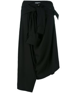 Gaëlle Bonheur | Gaelle Bonheur Gonna Shirt Skirt