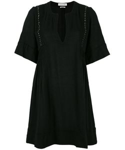 Isabel Marant Étoile | Anabel Tunic Dress Size 38 Cotton/Viscose/Polyester