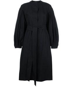 Sofie D'Hoore   Cezanne Coat 38 Cotton