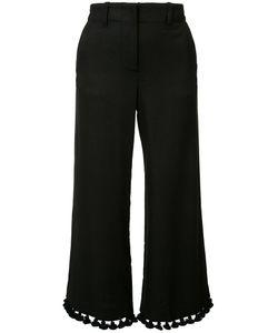 FIGUE | Matador Trousers 4 Cotton/Viscose