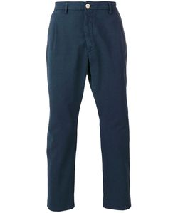 Pence | Classic Chinos Size 52