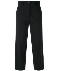 Barena | Cropped Trousers Size 42