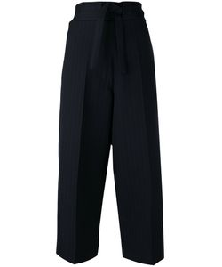 Victoria, Victoria Beckham | Victoria Victoria Beckham Cropped Pants Size 8