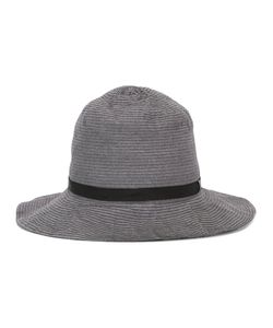 CA4LA | Crushable Hat Large Cotton/Viscose