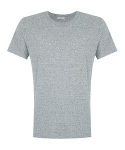 EGREY | Classic T-Shirt