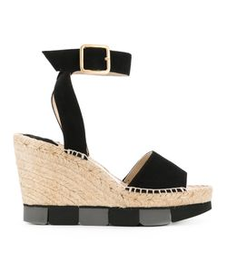 Paloma Barceló   Wedge Sandals Size 40