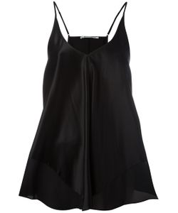 T By Alexander Wang | V-Neck Camisole