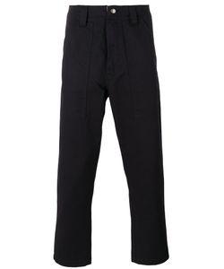 SOCIETE ANONYME   Société Anonyme Jack Pants Size Small