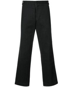 A DICIANNOVEVENTITRE | Regular Fit Trousers Men