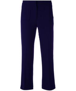 L' Autre Chose | Lautre Chose Cropped Trousers Size 40