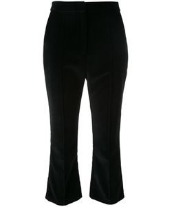 Macgraw | Fancy Trousers 6 Cotton
