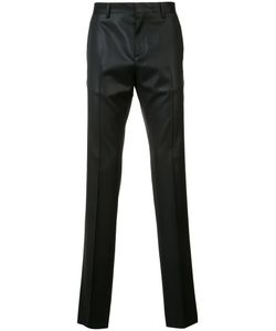 Moschino | Tailored Trousers 52