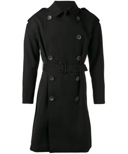The Reracs | Classic Trench Coat