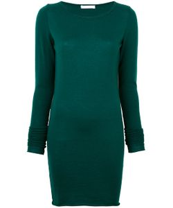 SOCIETE ANONYME | Knitted Dress