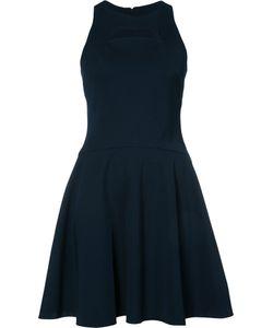Cushnie Et Ochs | Cut Out Dress Size 6