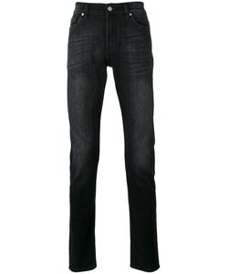 7 for all mankind | Straight Leg Jeans