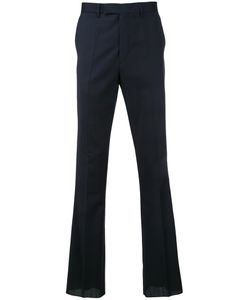 Raf Simons | Slightly Flared Trousers