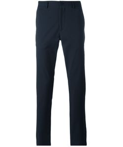 Theory | Straight Leg Trousers 36