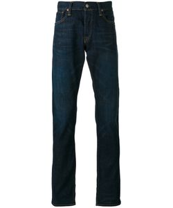 Polo Ralph Lauren | Holton Stretch Jeans