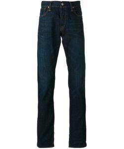 Polo Ralph Lauren | Holton Stretch Jeans