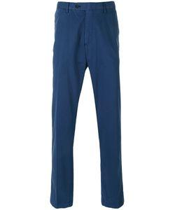 Hackett | Classic Chino Trousers 32