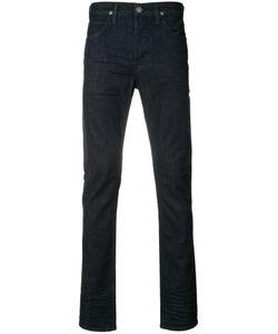 Hudson   Axl Skinny Jeans 30