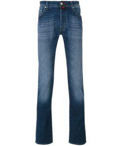 Jacob Cohёn | Denim Jeans Men 36