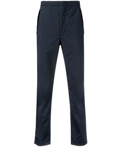N. Hoolywood | Slim Fit Trousers