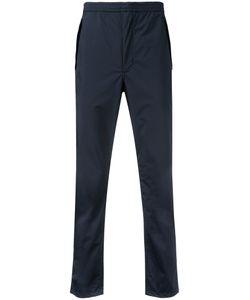 N. Hoolywood | Slim Fit Trousers