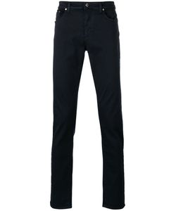 Versace Collection | Slim Fit Jeans Size 34