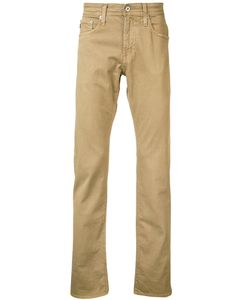 AG JEANS | Tellis Slim Jeans