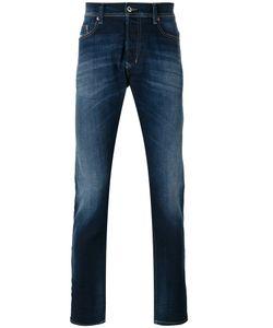Diesel | Tepphar Jeans 30/30 Cotton/Polyester/Spandex/Elastane