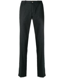 Jacob Cohёn | Woven Tailored Trousers Men
