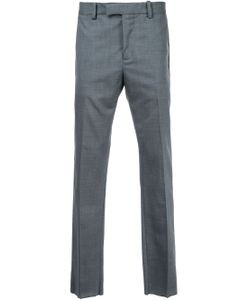 OAMC | Tailored Trousers