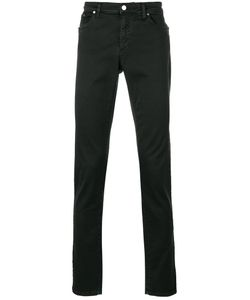 Versace Collection | Skinny Jeans Size 36