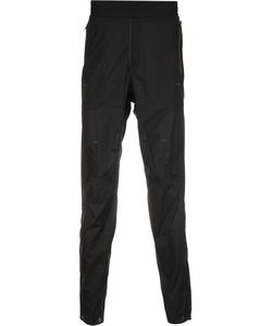 Y-3 SPORT | Slim-Fit Track Pants Size Medium