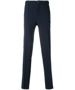 Pt01 | Tapered Trousers Men 50