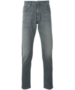 Edwin | Slim-Fit Jeans 30 Cotton/Spandex/Elastane/Polyester