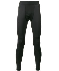 Y-3 SPORT | Tight Track Pants Size Large