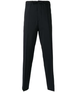 Closed | Drop-Crotch Tailored Trousers 31