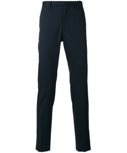 Incotex | Slim Fit Trousers 54